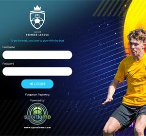 Junior Premier League, UK
